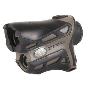 Лазерный дальномер Halo XRAY ZIR8X, код 923785