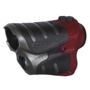 Лазерный дальномер Halo Xtanium XT1000, код 923783