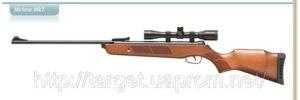 Пневматическая винтовка BSA Guns Meteor MK7, код