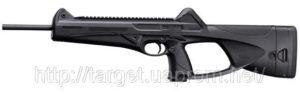 Пневматическая винтовка Beretta Cx4 Storm, код 475,00,00