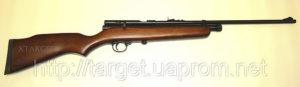 Пневматическая винтовка Shanghai QB78, код 1429.00.01
