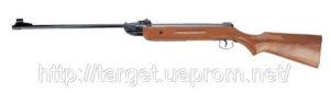 Пневматическая винтовка Shanghai B2-2S (Шанхай 2-2S), код