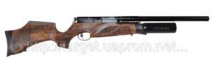 Пневматическая винтовка BSA R10 MKII, код 1440.00.49