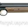 Пневматический пистолет Crosman 1377, код PЗ1377BR