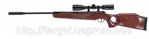 Пневматическая винтовка Ruger Air Hawk Elite, код 2,4832