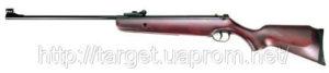 Пневматическая винтовка Shanghai QB18, код