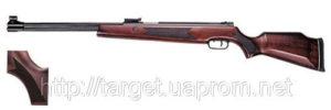 Пневматическая винтовка Shanghai QB 36-2 FC, код 1429.00.17