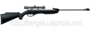 Пневматическая винтовка Crosman Phantom (без оптики), код agr