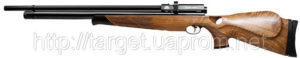 Пневматическая винтовка Air Arms S510 TH Xtra FAC орех
