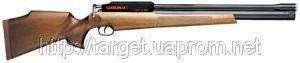 Пневматическая винтовка Logun MK-2, код