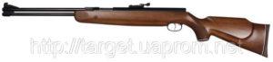 Weihrauch HW77K Carbine (Вайраух 77К), код