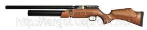 Пневматическая винтовка Cometa Lynx V-10, код