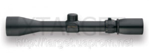 Оптический прицел Sightron SI 3-9×40 G4A
