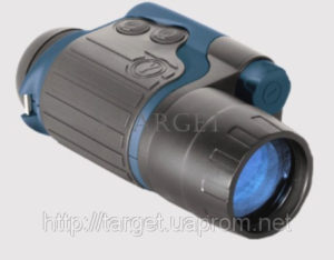 Прибор ночного видения NVMT Spartan 3х42 WP водонепроницаемый