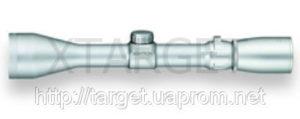 Оптический прицел Sightron SI 3-9×40 ST