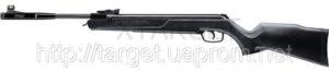Винтовка пневматическая Walther LGV Challenger Ultra 23J, код 600,20,50