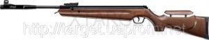 Винтовка пневматическая Walther LGV Compatition Ultra 23J, код 600,90,50