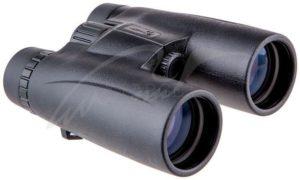 Бинокль XD Precision Standard 10х42 BAK7, Fully coated, код 1525.00.02