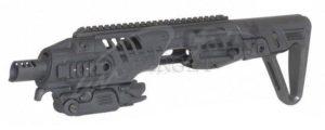Конверсионный кит CAA RONI Glock 9/.40, код 1676.03.98