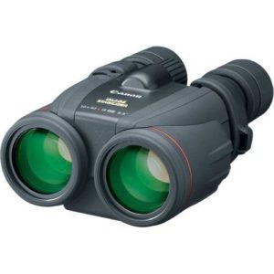 Стабилизационный бинокль Canon 10x42L IS WP, код 776057 ag