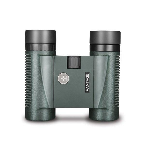 Бинокль Hawke Vantage 10×25 WP (Green), код 923657
