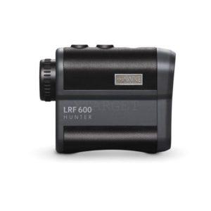 Лазерный дальномер Hawke LRF 600 Hunter, код 923780