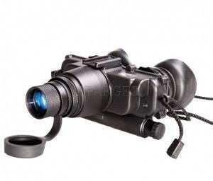 Очки ночного видения Dedal DVS-8-A/bw, код DVS-8-A/bw