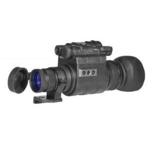Монокуляр ночного видения Dedal Dedal-370-DK3, пок 3