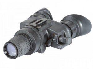 Очки ночного видения Armasight Nyx7 Pro GEN 2+ HDi, код prof