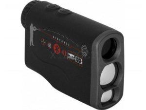 Лазерный дальномер цифровой ATN Laser Ballistics 1500 с Bluetooth (LBLRF1500B), код prof