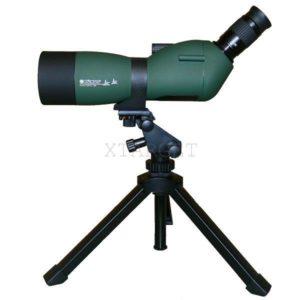 Подзорная труба KONUS KONUSPOT-65 15-45×65, код 7116