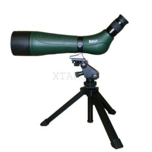 Подзорная труба KONUS KONUSPOT-70 20-60×70, код 7121