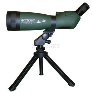 Подзорная труба KONUS KONUSPOT-80 20-60×80, код 7120