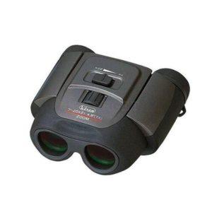 Бинокль Vixen Compact Zoom 7-20×21, код 1305