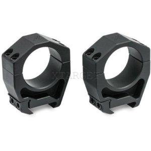 Крепление Vortex Precision Matched Rings кольца,2 шт, 34 мм, 4 винта, высота 32 мм, ал.сплав, код 2371.01.89