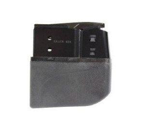 Магазин Sauer S303 30-06/8×57 JS/7х64, 5-зар, пласт, код 1419.00.66