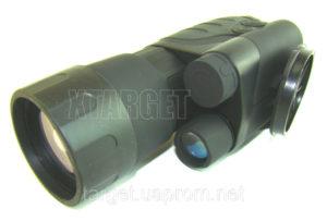 Прибор ночного видения Yukon Exelon 4×50, код 01603 AG