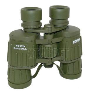 Бинокль Konus ARMY 8X42, код 3405