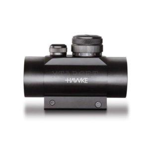 Прицел коллиматорный Hawke RD1x30M WP (9-11mm), код 920800