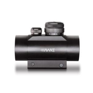 Прицел коллиматорный Hawke RD1x30M WP (Weaver), код 920801