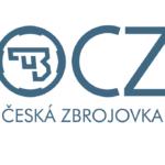 Кронштейни Ceska Zbrojovka