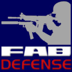 Кобуры Fab Defensa