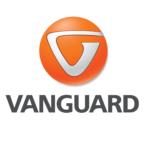 Кейсы оружейные Vanguard