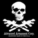 Тюнинг для оружия Advanced Armament Corporation
