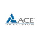 Ace Precision
