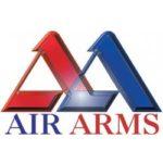 Пневматичні гвинтівки Air Arms