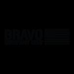 Тюнинг для оружия Bravo Company Manufacturing