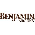 Пневматичні гвинтівки Benjamin