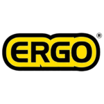 Тюнинг для оружия Ergo
