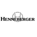 Кронштейни Henneberger